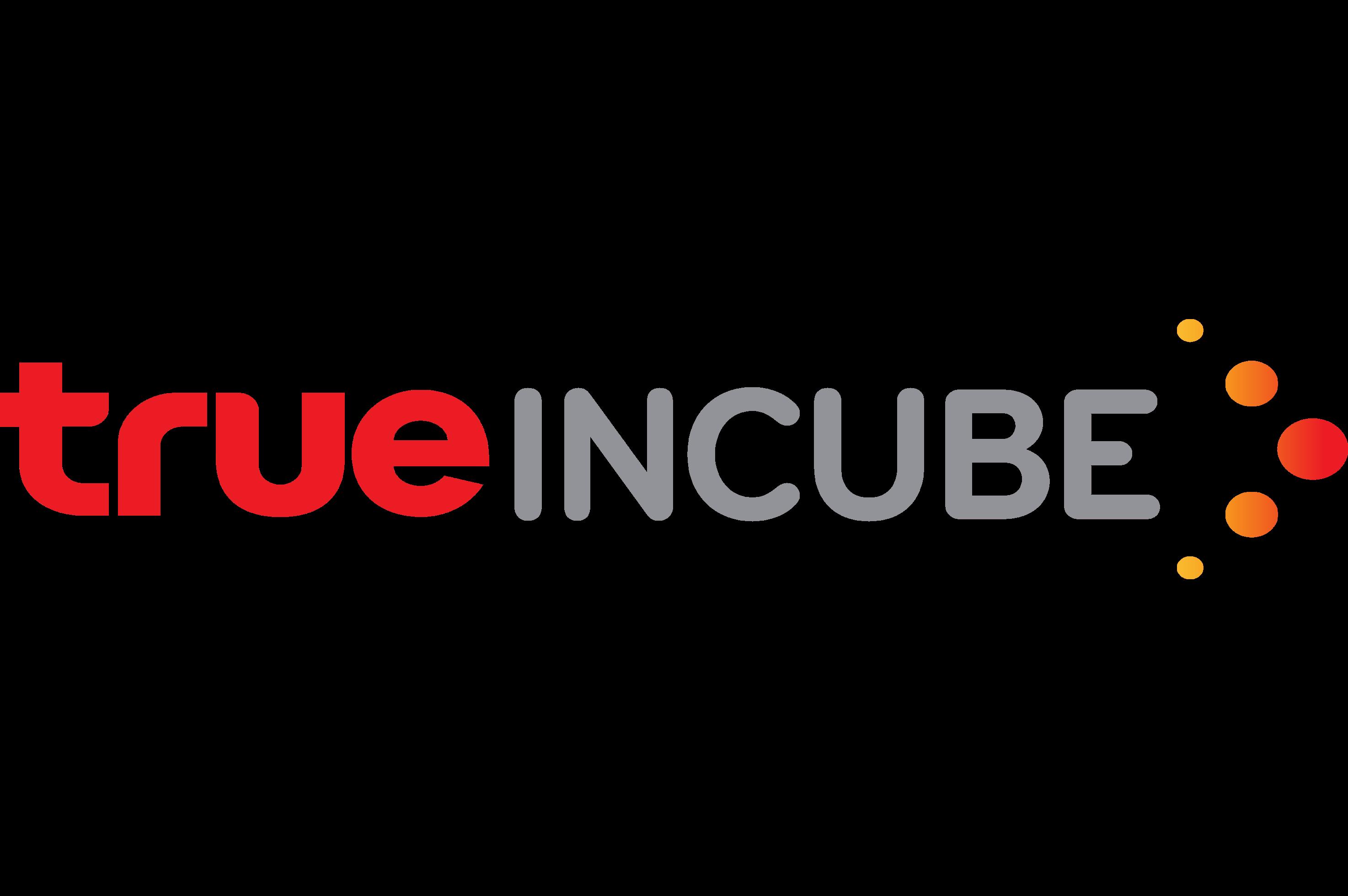 trueincube